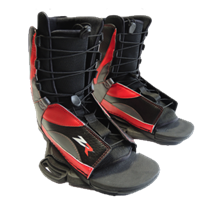 2014-Flyboard-Bindings
