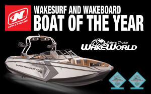 2015_wakeboard_and_wakesurf_boat_of_the_year